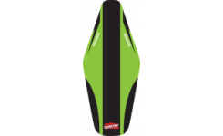 Kawasaki Duratex seat cover