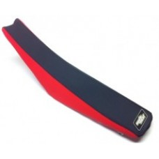 Honda two tone gripper seat cover